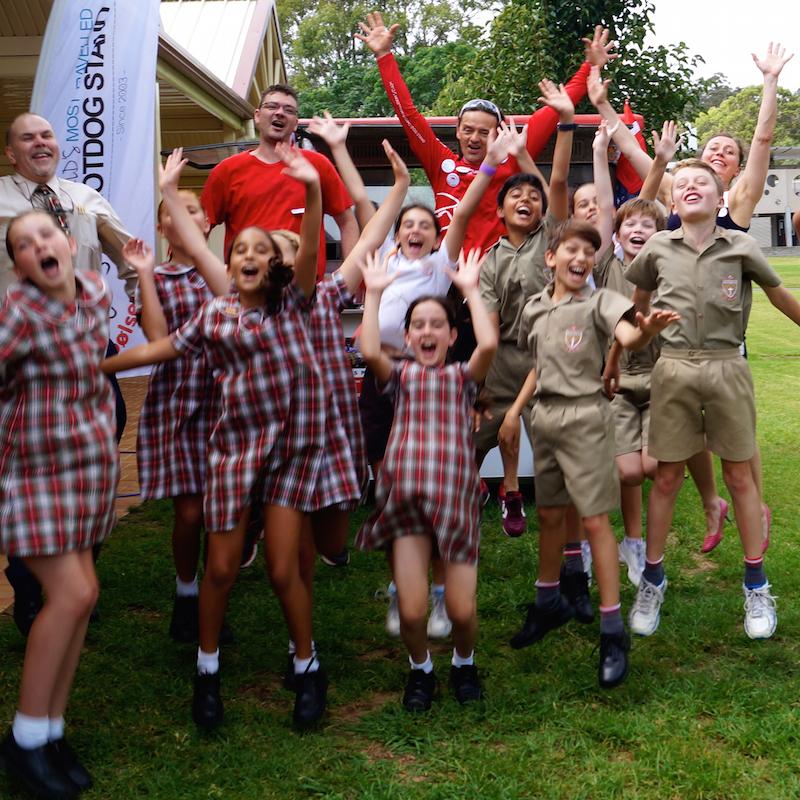 Sydney_school workshop_800