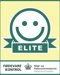 Elite_Maerkat_600 (1)