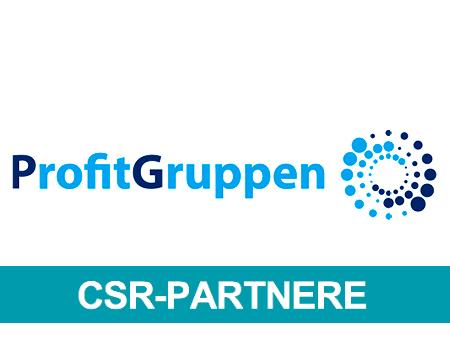 Profitgruppen logo 450x350