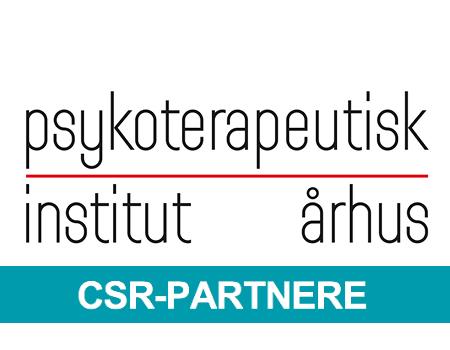 Psykoterapeutisk logo 450x350