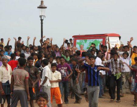 indien pølsefest_640