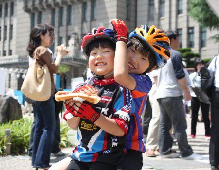 japan tour 2009 to børn m hottere i kyoto